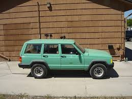 light green jeep cherokee comfy forest great journeys interior cherokee to used 4 4 cherokee