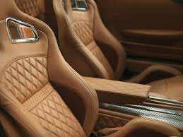spyker interior is spyker u0027s newest sports car powered by toyota kaizen factor