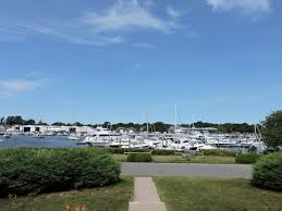 cape cod condo 2 bedroom real estate listing at 4 deacons ave