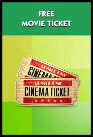 free movie ticket mcdonald u0027s monopoly australia 2017 frugal feeds