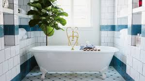 bathroom decorating ideas for bathroom decorating ideas from hotels hotel chic at home