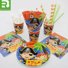 Barney Party Decorations Party Supplies Party Supplies Suppliers And Manufacturers At