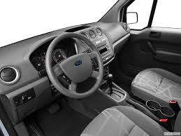 2014 Ford Transit Connect Audio Systems 8766 St1280 163 Jpg