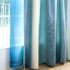 home design app review coastal sheer curtains blue and white stripe coastal curtains sheer