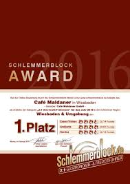 Wohnzimmer Wiesbaden Fnungszeiten Café Maldaner Wiesbaden U0026 Umgebung 2017 Schlemmerblock De