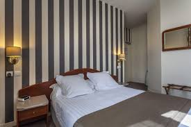 chambre de cryoth apie wellness hotel le touquet hotel spa hermitage wellness weekends
