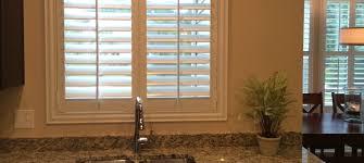 interior design creative shutters design by sunburst shutters for