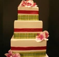 firefighter wedding cakes firefighter wedding cakes wedding cake cake ideas by prayface net