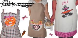 tablier de cuisine original femme tablier de cuisine original femme archives idée cadeau