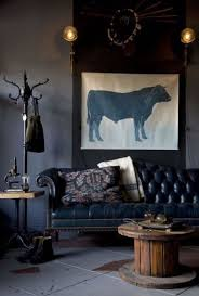 the 25 best leather chesterfield ideas on pinterest leather