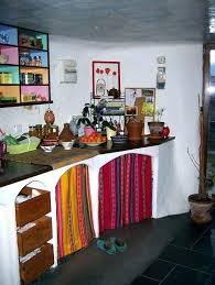 canap lolet meuble cuisine volet roulant volet roulant pour placard cuisine
