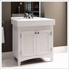 Bathroom Vanities Rona Rona Winnipeg Medicine Cabinets Functionalities Net