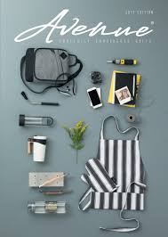 avenue 2017 by gift catalog issuu