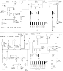 100 g body wiring diagram xs650 79 xs650sf 2f wiring
