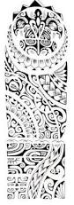 polynesian tattoo designs on pinterest tattoo maori samoan