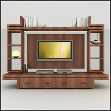 Best Tv Wall Images On Pinterest Entertainment TV Unit And - Design a wall unit