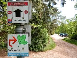 Brauwerk Bad Kreuznach Pure Wanderlust Heiter Unterwegs Mit Rübezahl Tour Natur Bad
