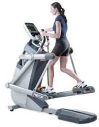 best cardio machines overview of all the aerobics equipment in