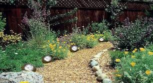 5 reasons to use solar rock lights the solar lights site