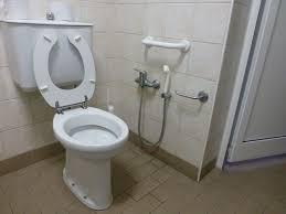 vaso bidet combinato sanitari bagno prezzi e offerte leroy merlin con wc bidet