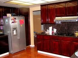 houston kitchen cabinets cool kitchen cabinets houston picture