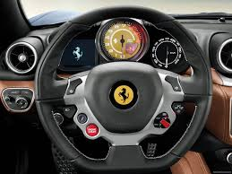 Ferrari California White With Red Interior - ferrari california t 2015 pictures information u0026 specs