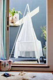 the 25 best small enclosed porch ideas on pinterest porch