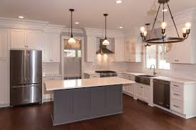 create your dream kitchen using these trending ideas 1309 rahway ave westfield town nj 07090 12 5472x3648