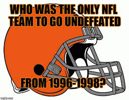 Cleveland Brown Memes - go browns meme browns best of the funny meme