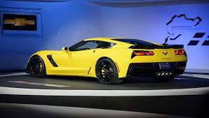 price of z06 corvette 2015 chevrolet corvette z06 and price 2015 cars models