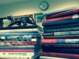 yearbook prices bend la pine schools yearbook