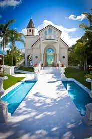 oahu wedding venues 25 impossibly beautiful wedding locations in hawaii honolulu