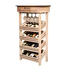 wire wine rack cabinet insert u2013 excavatingsolutions net