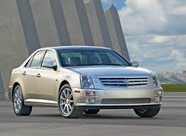 2006 cadillac cts top speed 2006 cadillac sts review top speed