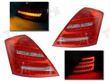 2010 s550 tail lights tail lights for mercedes benz s550 ebay