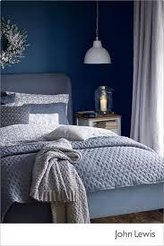 decorating bedroom ideas dark blue bedroom ideas stunning decorating hd decorate painted