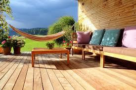 terrasse pflastern kosten der renovierung im außenbereich