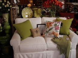 interior design and home furnishings for over 25 years
