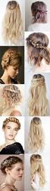 1678 best hairstyles 2017 images on pinterest hairstyles hair