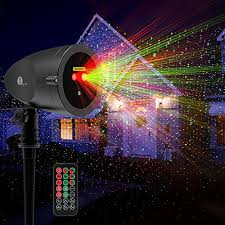 best light projector 2017 top 14 guide tips