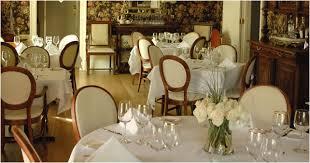 restaurants for wedding reception easton restaurant maryland wedding reception easton md restaurant