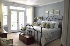 chambre fer forgé decoration chambre lit fer forge visuel 6