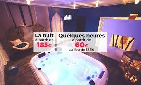 hotel dans la chambre ile de chambre d hotel avec belgique chambre belgique pas