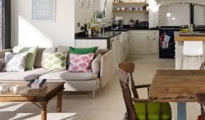 Kitchen Extension Design Ideas Kitchen Extension Ideas Ideal Home Kitchen Dining Room Extension