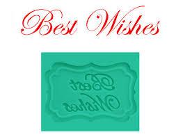wedding wishes words wedding wishes words promotion shop for promotional wedding wishes