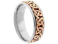 toronto wedding bands men s bands orosergio custom made jewelry designer in toronto