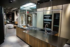 kitchen design showrooms design moki media