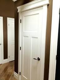 Interior Door Trim Kits Door Casing Kits Interior Door Trim Kits Entry Door Frame Kits