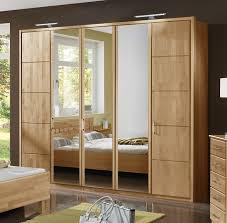 Schlafzimmerschrank Cantus Stunning Schlafzimmerschrank Erle Massiv Pictures Home Design