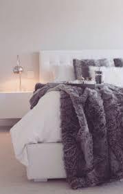Pottery Barn Fur Blanket Top 25 Best Faux Fur Blanket Ideas On Pinterest Faux Fur Throw